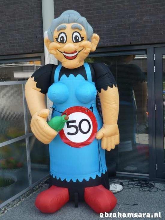 sarah 50 jaar liedjes Liedjes Sarah 50 Jaar   ARCHIDEV sarah 50 jaar liedjes